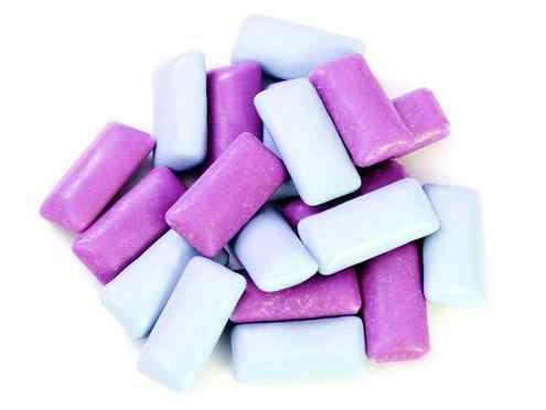 Esti pro sau contra gumei de mestecat?