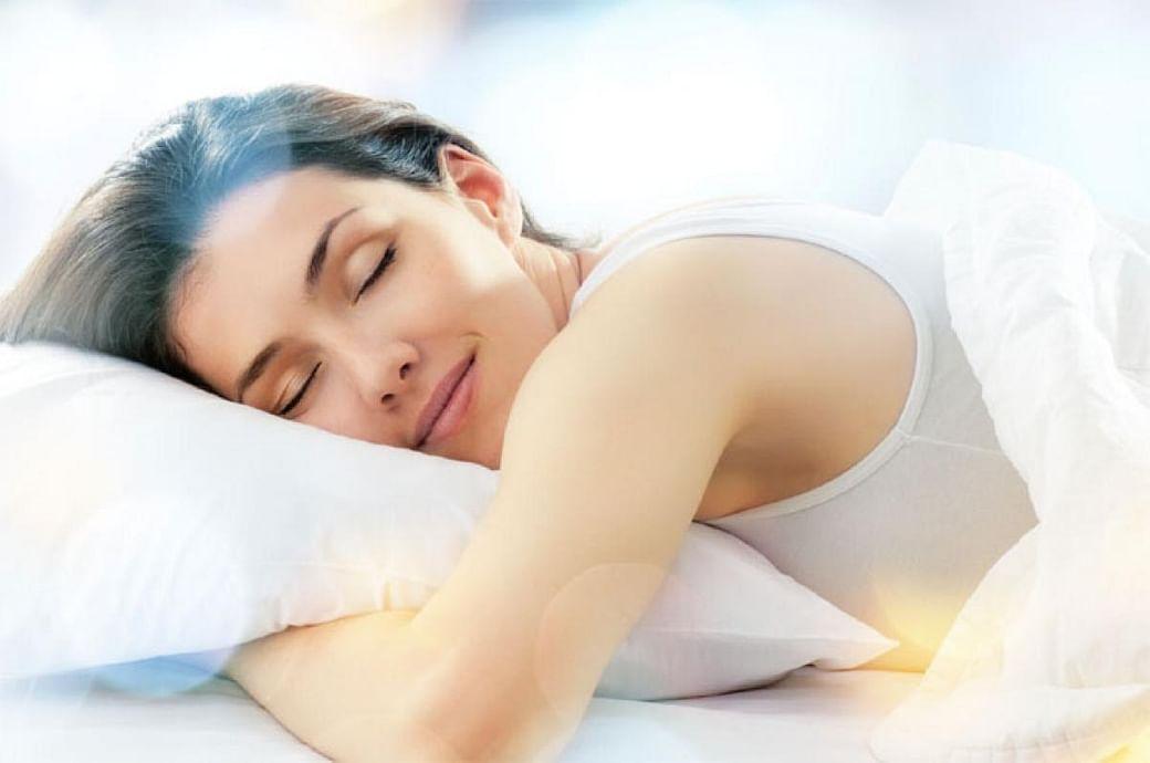Sfaturi pentru îmbunatățirea somnului